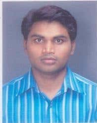 Profile image of jrsreddy82