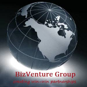 Profile image of BizVenture001