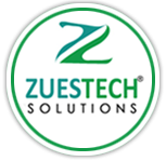 Profile image of zuestech09
