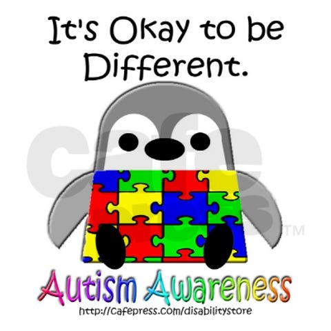 Autism_Awareness_Penguin_by_shugo974.jpg