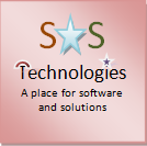 Profile image of sastechnologies