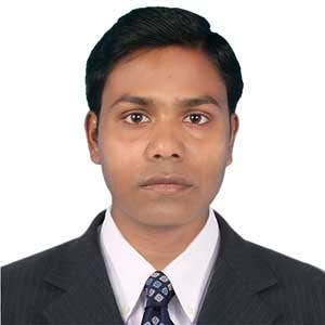Profile image of puneit