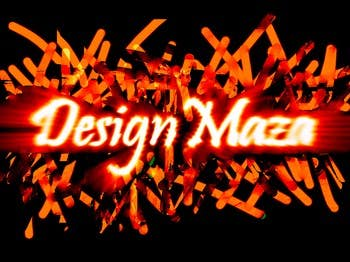 Profile image of DesignMaza
