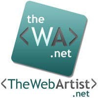 thewebartist-logo-vertical.jpg
