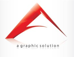 Profile image of agraphic