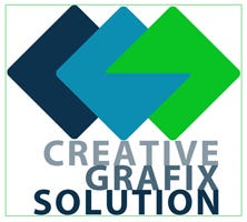 Profile image of createdgrafix