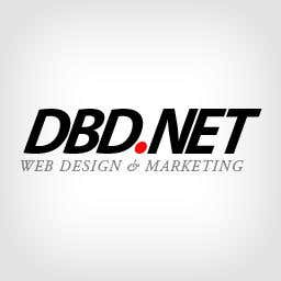 Profile image of dbdnet