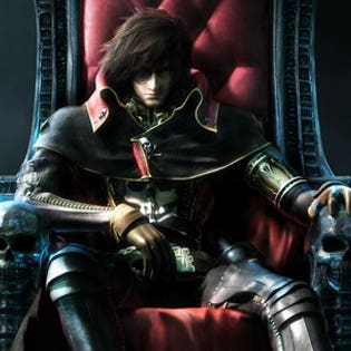 Profile image of harlock1973