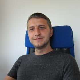 IGconcept - Romania