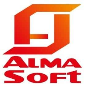 Profile image of almasoft