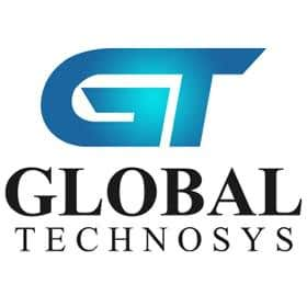Profile image of globaltechnosys