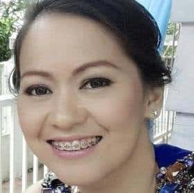 Profile image of sharonbdedios