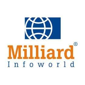 Profile image of milliard