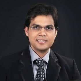 eSignWebServices - India