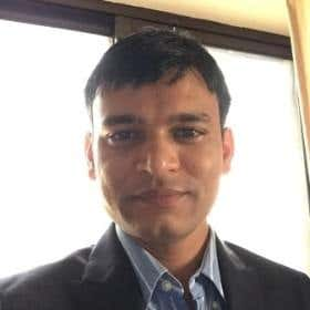 redsparkinfo - India