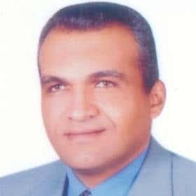 tarekahmed - Egypt