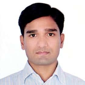 esoftbusiness - India