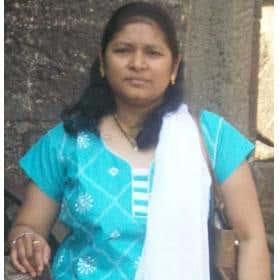 saiSoftIndia - India