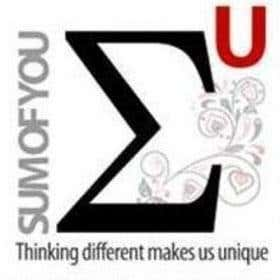 Profile image of sumofyou