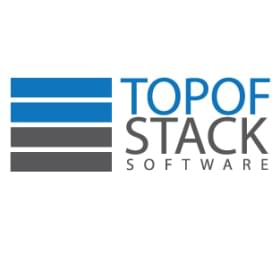 Profile image of TopOfStack
