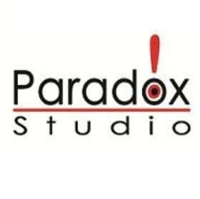 Profile image of ParadoxInc