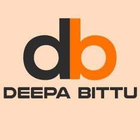 Profile image of deepabittu