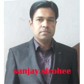 Profile image of Sanjay9911
