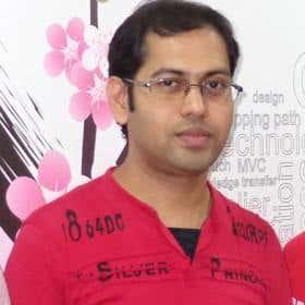 mdmojman - Bangladesh
