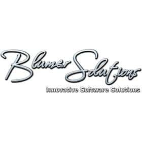 blumersolutions - Argentina