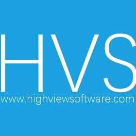 Profile image of highviewsoft