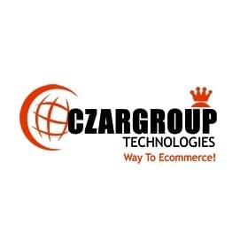 Profile image of czargroup