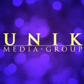 Profile image of unikmediagroup