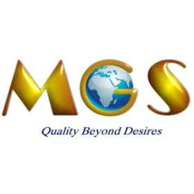mitss - India