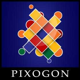Profile image of pixogon