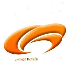 Profile image of Excogitifotech