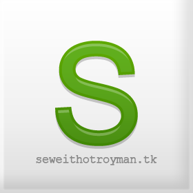 Profile image of seweithotroyman