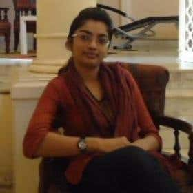 Profile image of shahana89