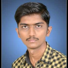 Profile image of siddharth3322