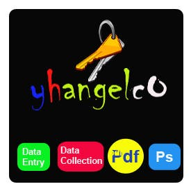 Profile image of yhangelco