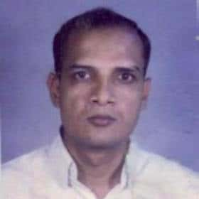 Profile image of shariful2011