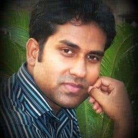 suzankabir - Bangladesh