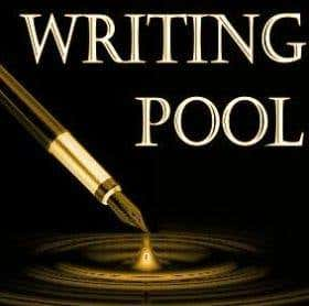 Profile image of writingpool