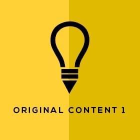 originalcontent1 - Pakistan