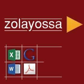 zolayossa - Ethiopia