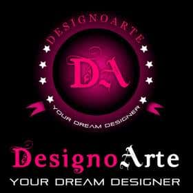 Profile image of designoarte