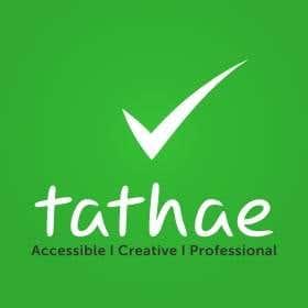 TATHAE - Romania