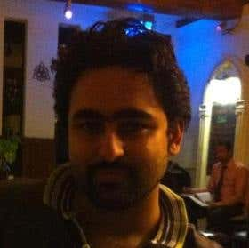 bilalabbasi018 - Pakistan