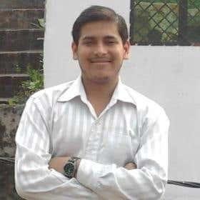 raghubhai90 - India