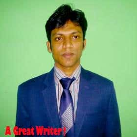 adortalukdar - Bangladesh