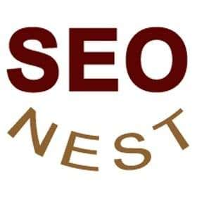 Profile image of seonest